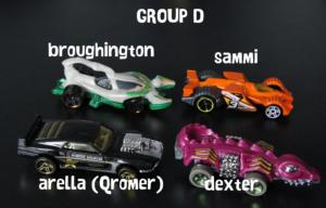 groupD